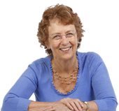 Marilyn Tuck - Hypnotherapy and EFT